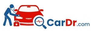 CarDr.com