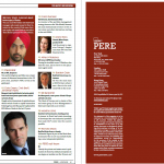 Parry Singh - top 100 for a Decade PERE